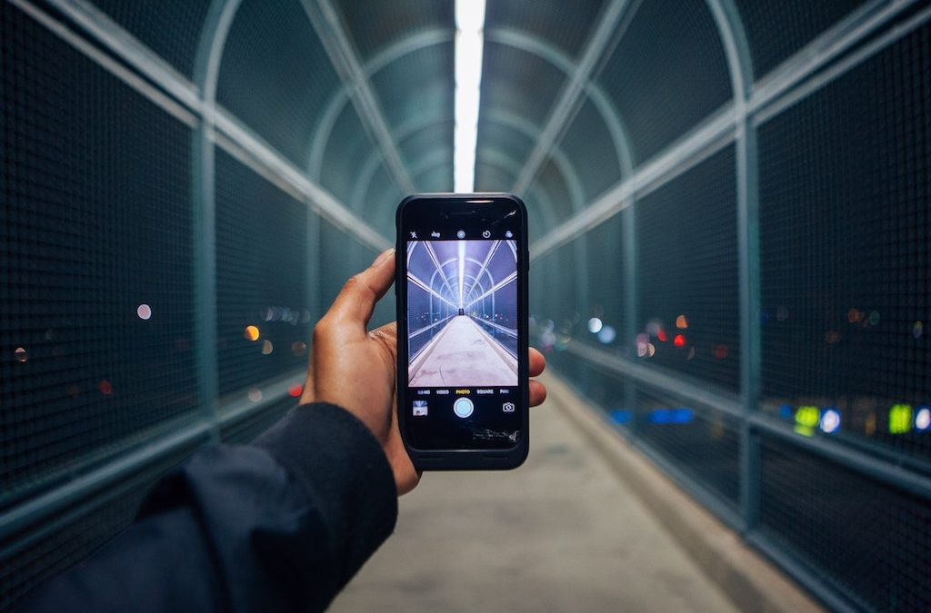 The Best Smartphone Cameras on the Market
