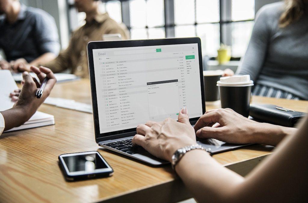3 Reasons Your Marketing Needs Improving
